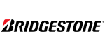 Bridgestone Tires Sold at Northridge Tire Pros
