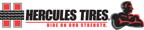Hercules Tires Sold at Northridge Tire Pros